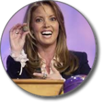 Jeanie Buss Los Angeles Lakers, Save Our Bucks