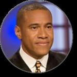 Mark Jones ESPN, Save Our Bucks