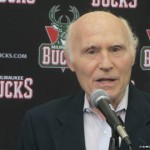 Herb Kohl, Milwaukee Bucks, Save Our Bucks