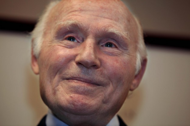 Herb Kohl, Milwaukee Bucks