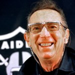 Al Davis, Save Our Bucks