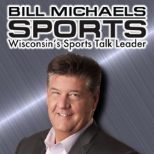 Bill Michaels, Save Our Bucks, Milwaukee Bucks