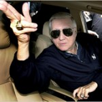 George Steinbrenner, Save Our Bucks