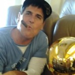 Mark Cuban, Save Our Bucks