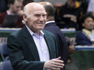 Senator Kohl