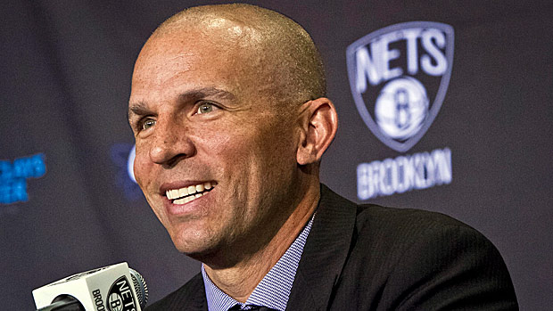 Jason Kidd L39Affaire Jason Kidd Our Thoughts Save Our Bucks
