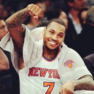 Carmelo-Anthony-Wins-Scoring-Title