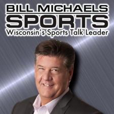 Bill Michaels, Save Our Bucks, Milwaukee Bucks