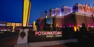 Poto Casino